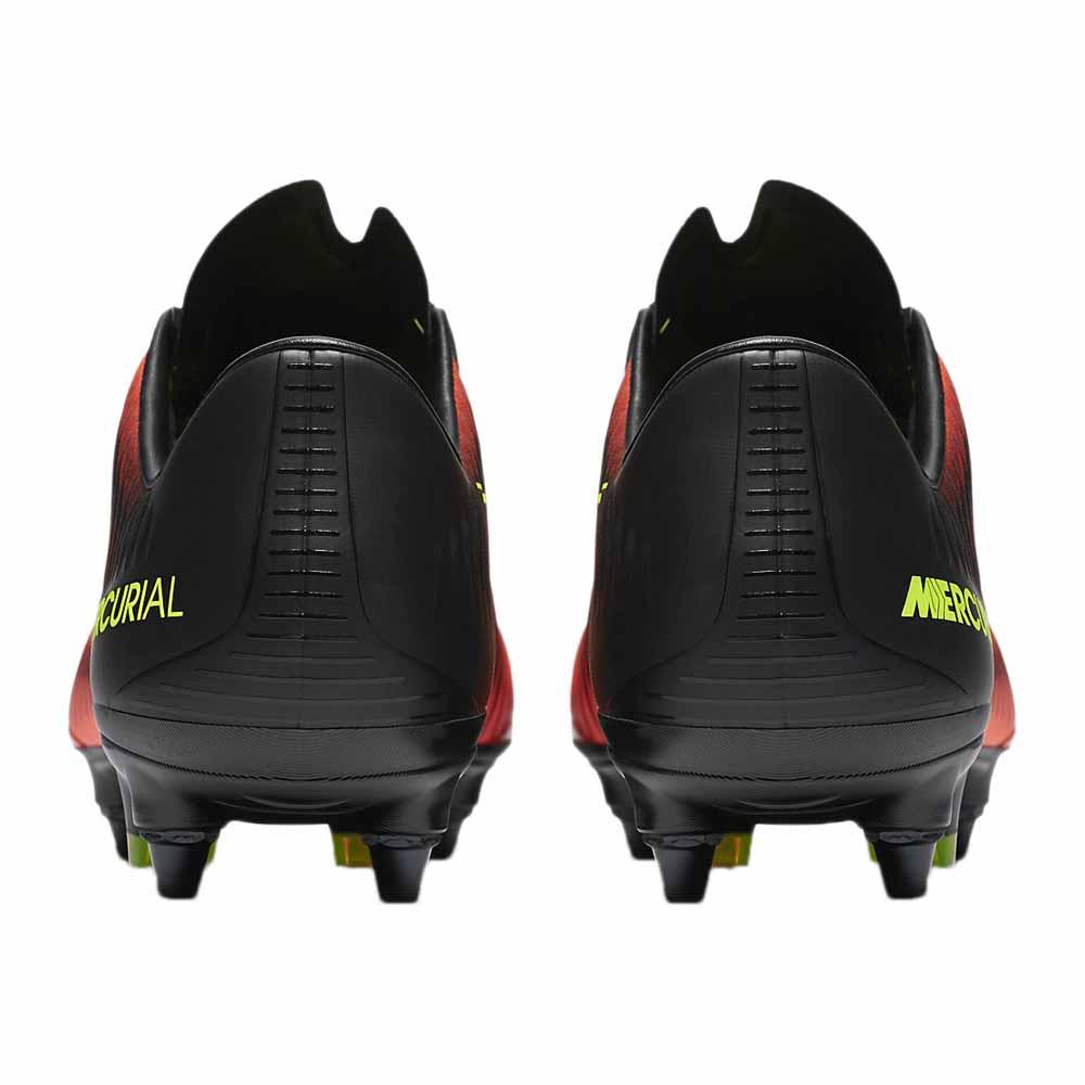 40863e8ed Nike Mercurial Vapor XI SG Pro comprar e ofertas na Goalinn