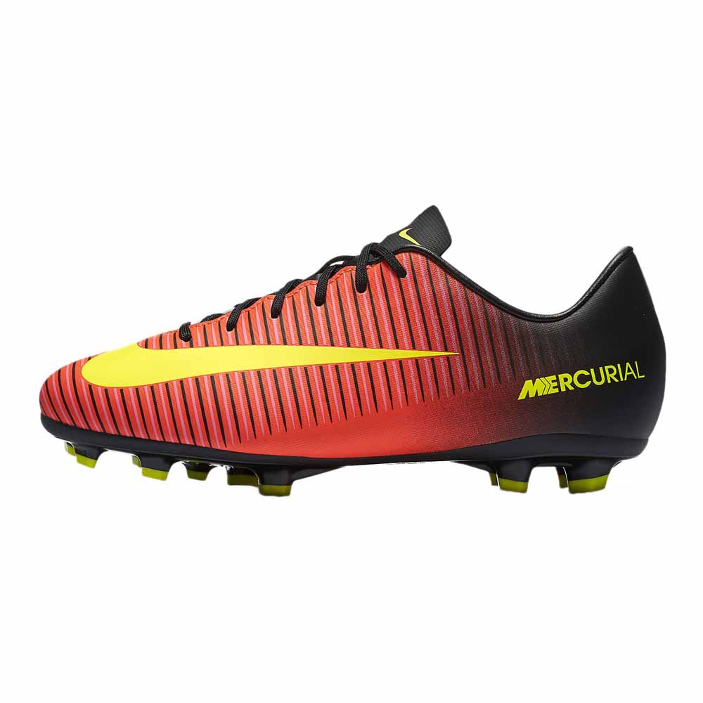 best sneakers e652c 6dc9e Nike Mercurial Vapor XI FG