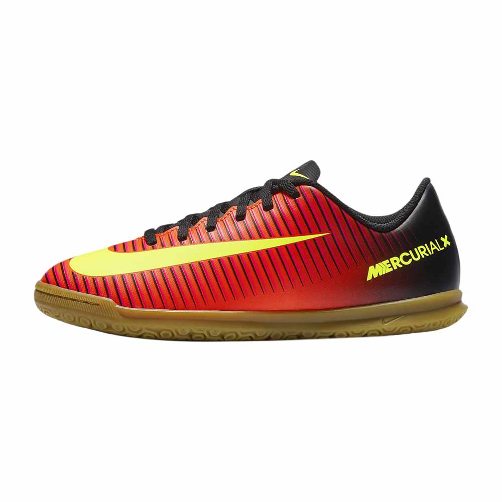 f3174aedc discount nike mercurialx vortex iii cr7 junior indoor soccer shoes 048ff  c4d2f; top quality nike mercurialx vortex iii ic 75738 2c6a0