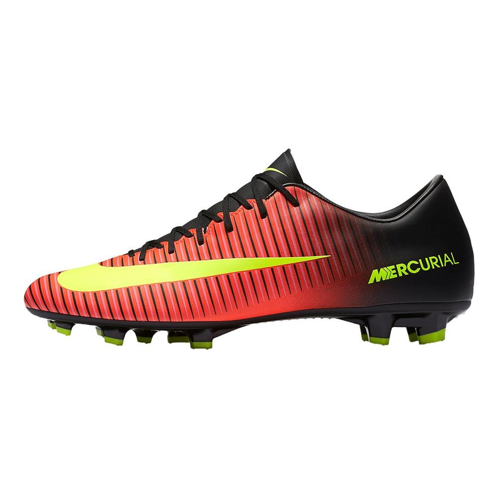 Nike Mercurial Victory VI FG buy and offers on Goalinn ee5c80e3d7