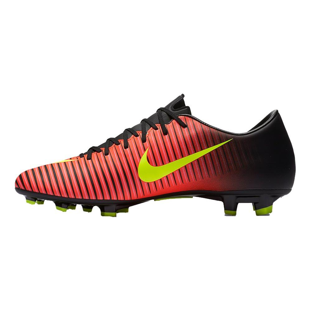 5f8d02ef1ee6 Nike Mercurial Victory VI FG buy and offers on Goalinn