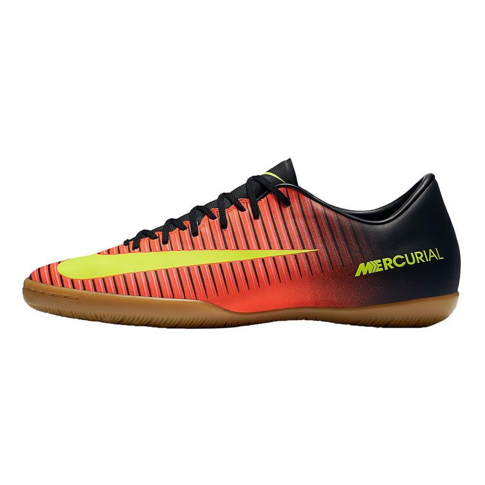 Kjøpe Billig Nike Mercurial Victory IC Fotballsko Salg i