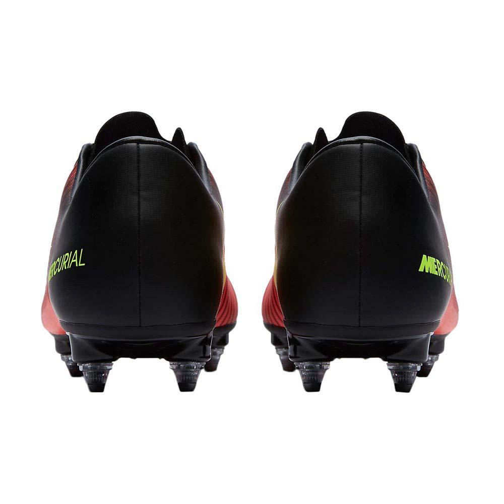 new style 0fcfe 3da49 Nike Mercurial Victory VI SG buy and offers on Goalinn