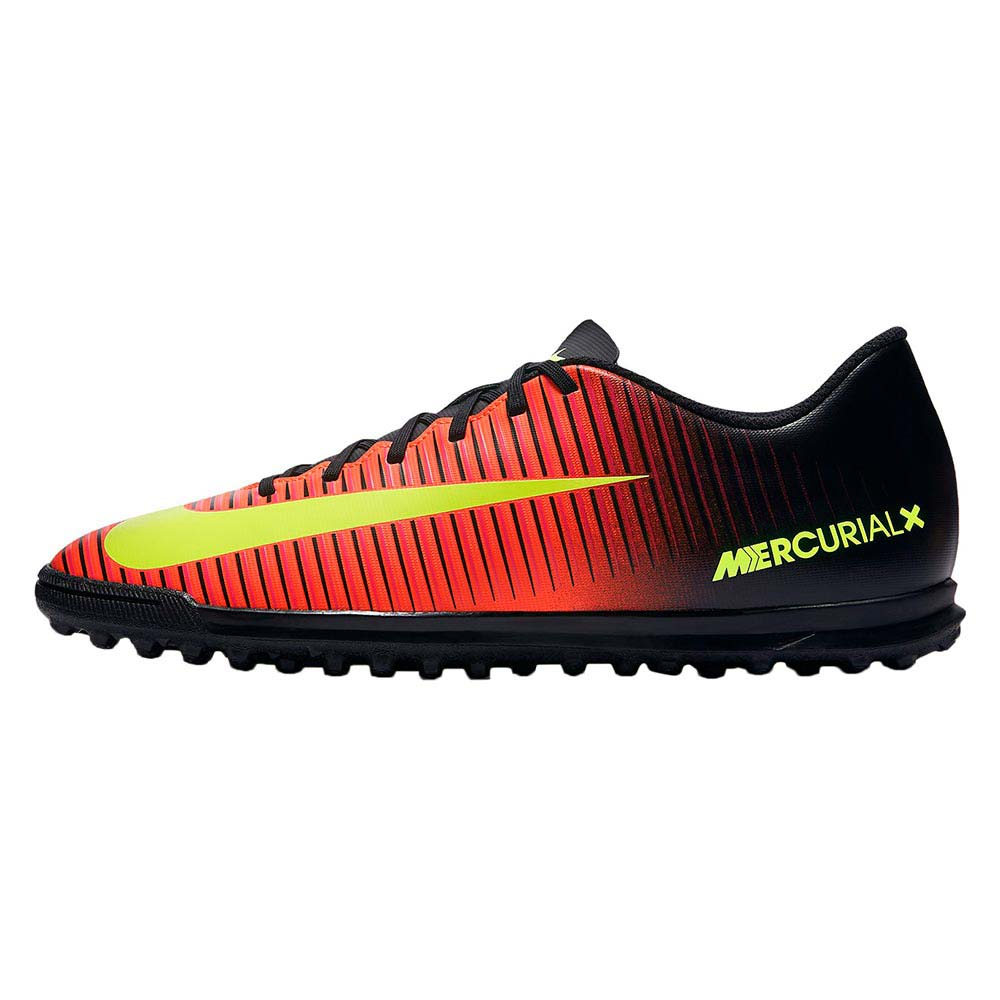 new style ce8d7 48d6e Nike Mercurialx Vortex III TF
