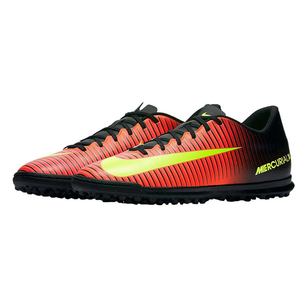 new style ca745 2079f Nike Mercurialx Vortex III TF