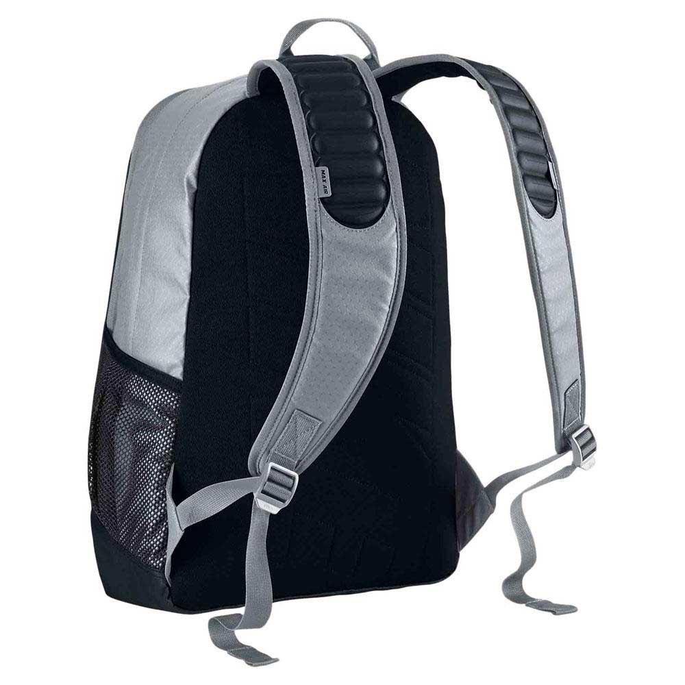10c5dfbc68 nike backpack medium cheap > OFF31% Discounted