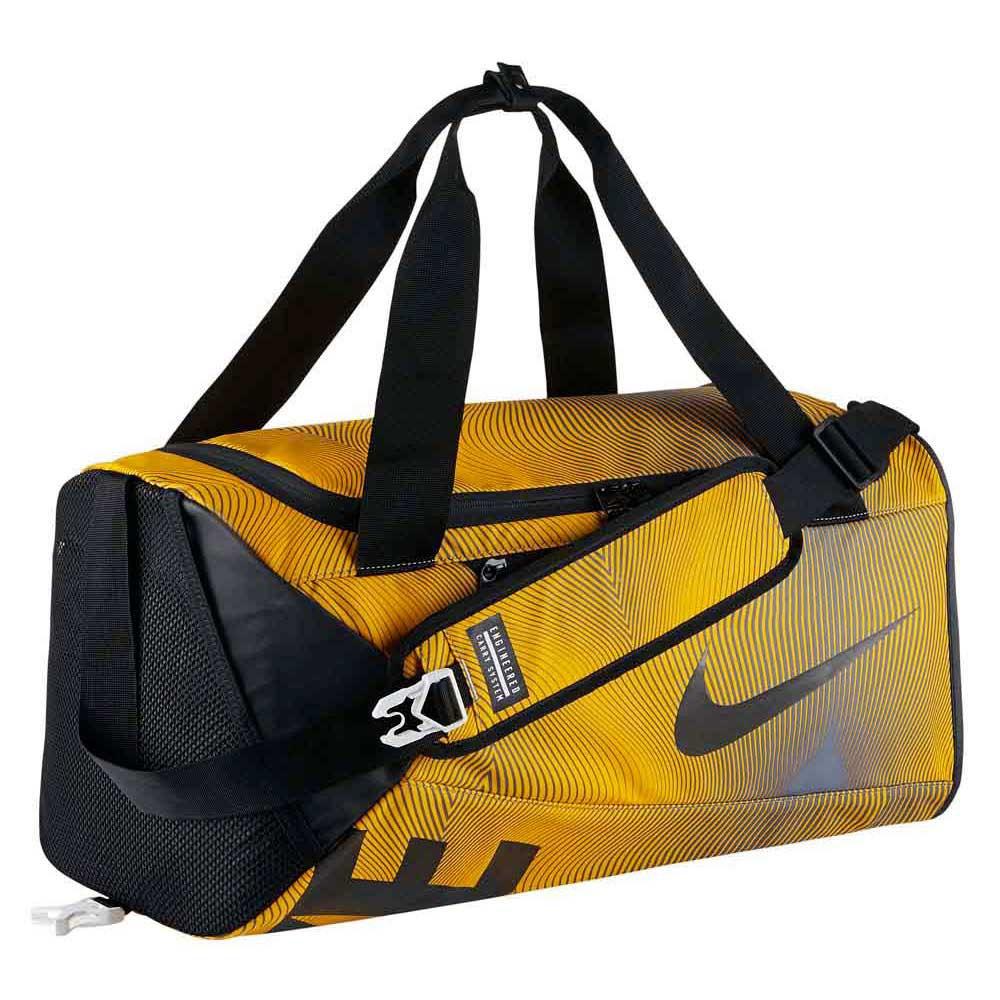 8e614218ea606 Nike Alpha Adapt Grphc Duffel Small kup i oferty, Goalinn Torby