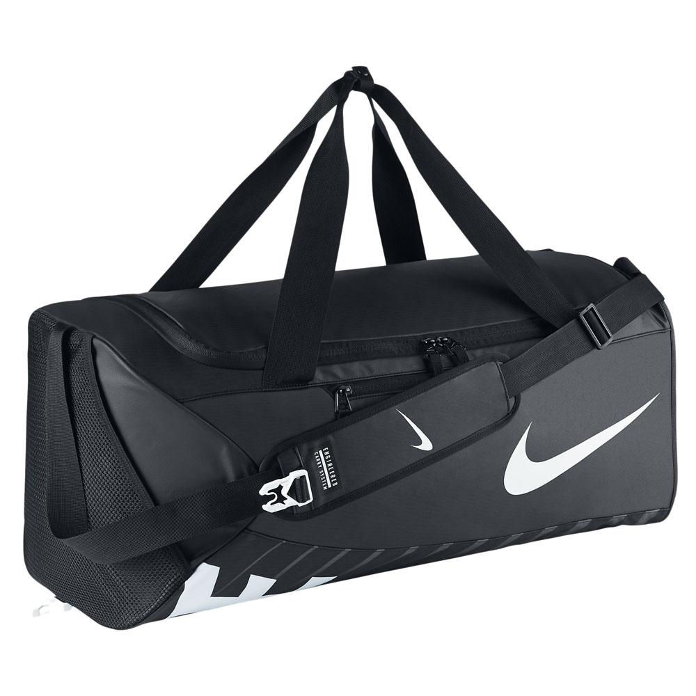 alpha-adapt-cross-body-duffel-large, 37.00 EUR @ goalinn-italia