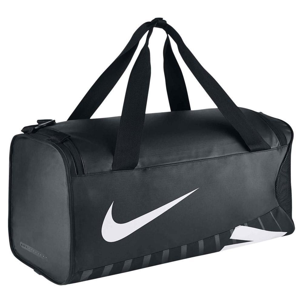 Nike Alpha Adapt Cross Body Duffel Medium buy and offers on Goalinn e791b17b57311