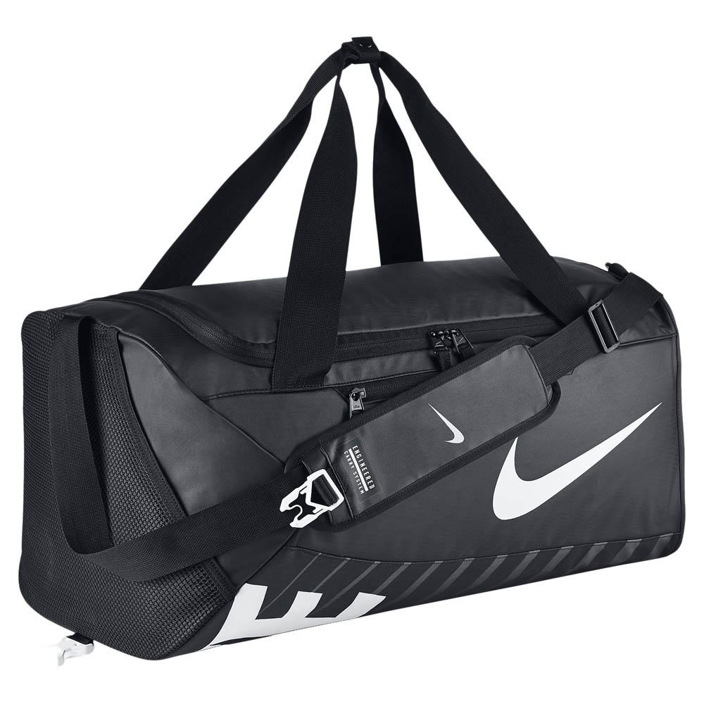 alpha-adapt-cross-body-duffel-medium