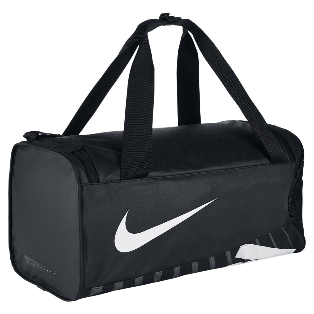 Cross Adapt Small Negro Body Alpha Duffel Goalinn Nike TzqwBW