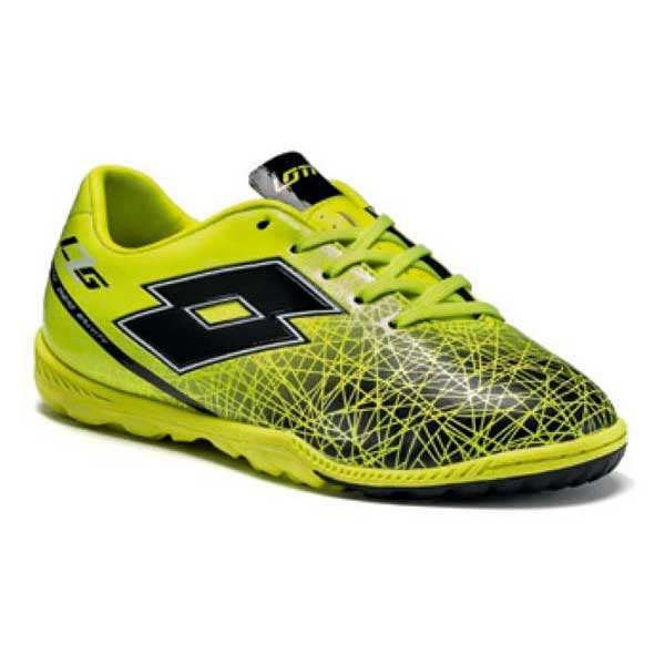 Lotto Zhero Gravity VIII 700 TF Junior