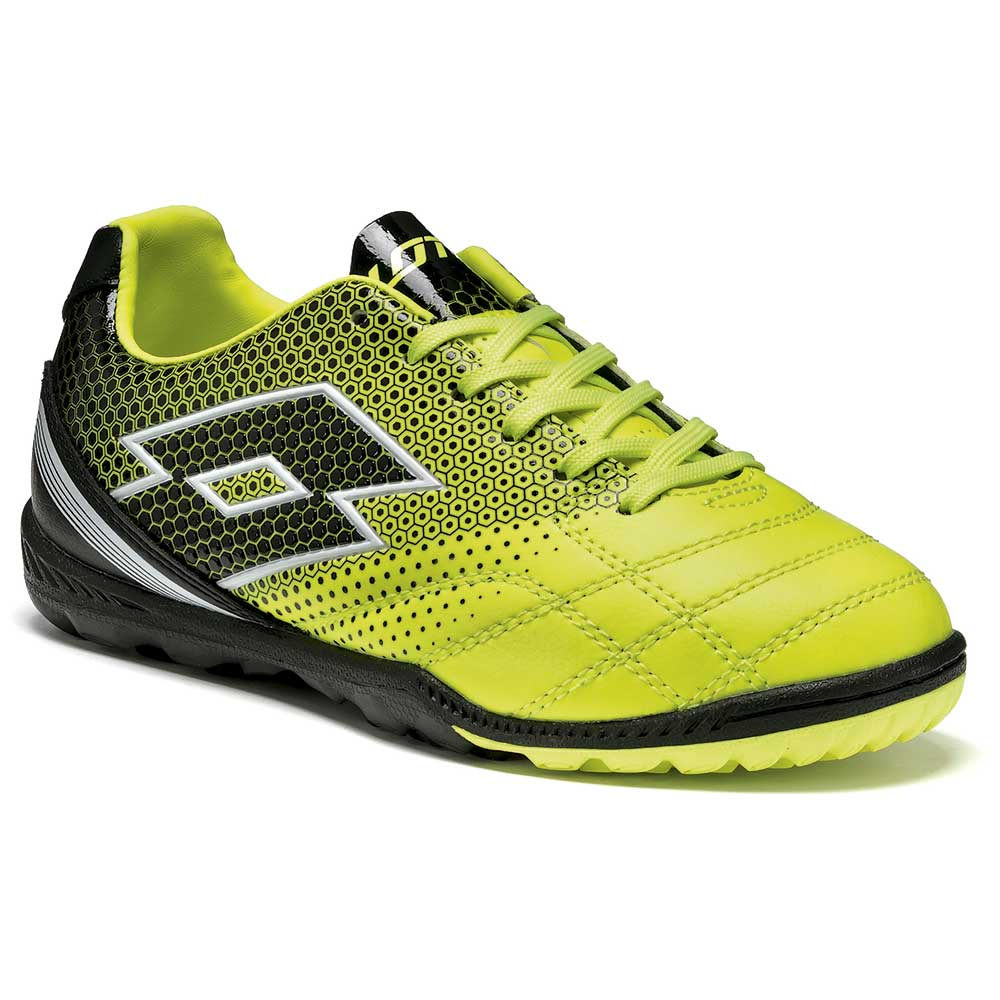 Lotto Spider 700 XIII TF Junior