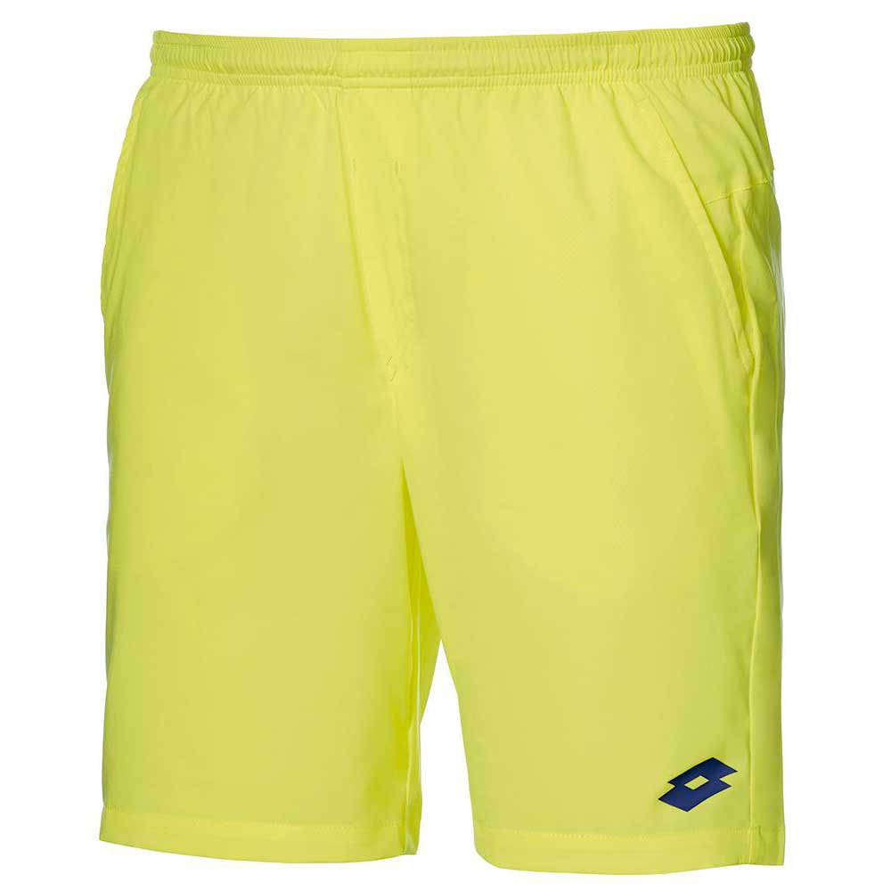 Lotto Cyber Short