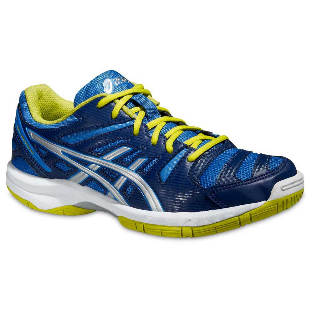asics gel beyond dames