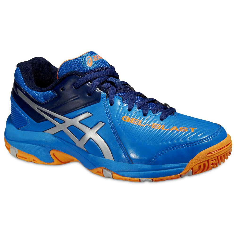 Asics Gel Blast 6 GS Junior