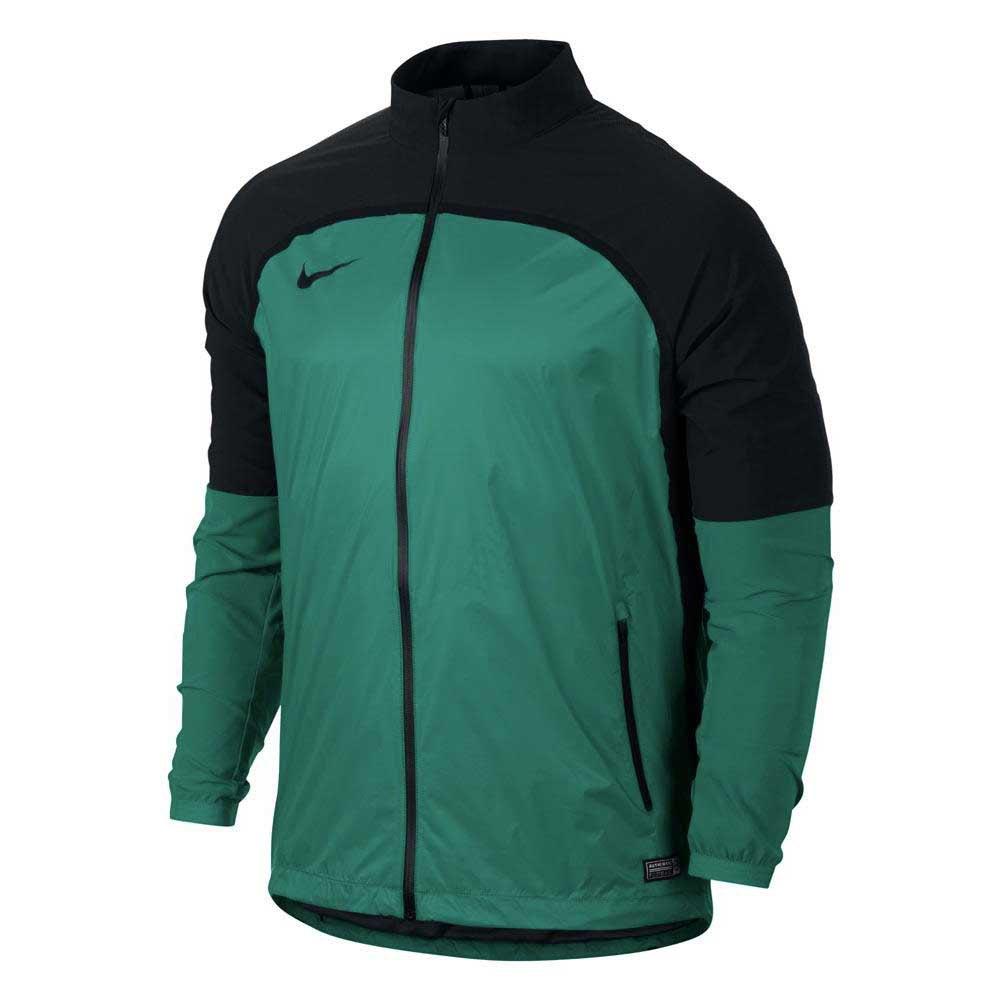 6020ff7cfba0 Nike Strike Woven Jacket II buy and offers on Goalinn