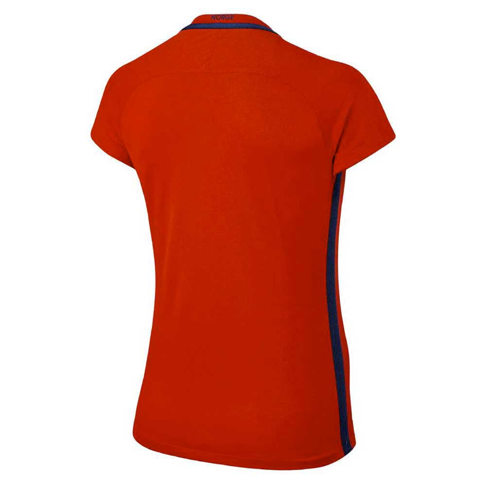 t-shirt-norway-woman