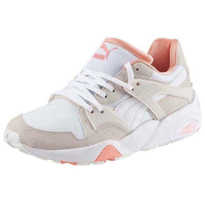 b8cc6844c9bb Puma Trinomic Blaze Filtered buy and offers on Goalinn