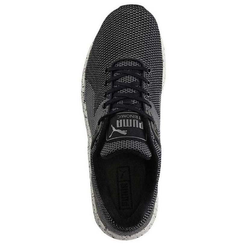 39b01f8e562 Puma Trinomic R698 Knit Mesh V2 Fltrd buy and offers on Goalinn