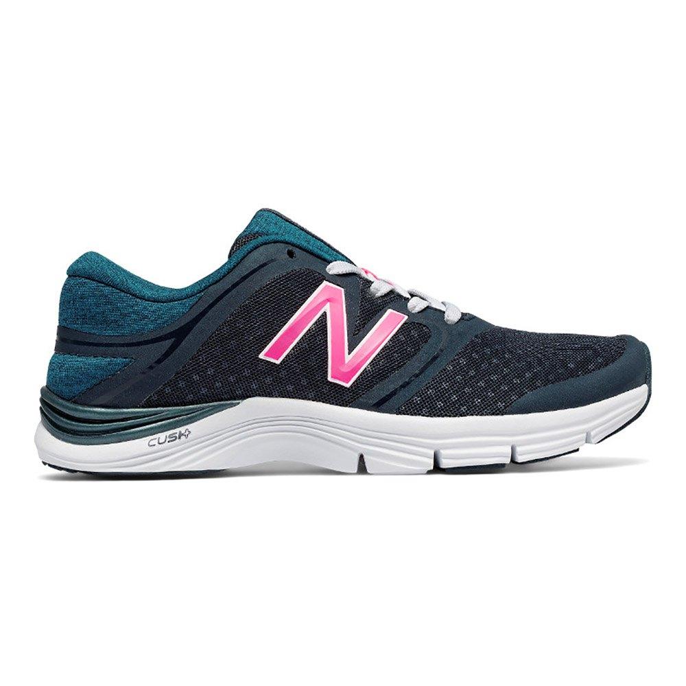 New Balance 711v2 Mesh Trainer Women's Shoes Image