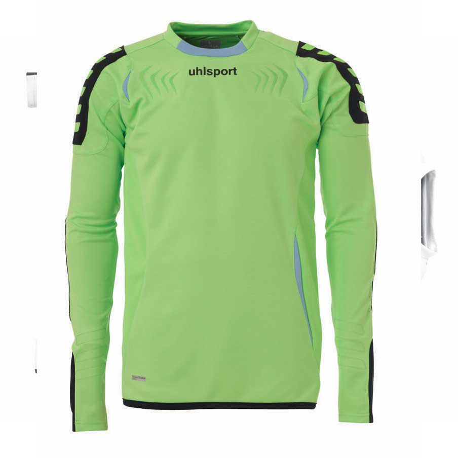 Uhlsport Ergonomic Goalkeeper Shirt