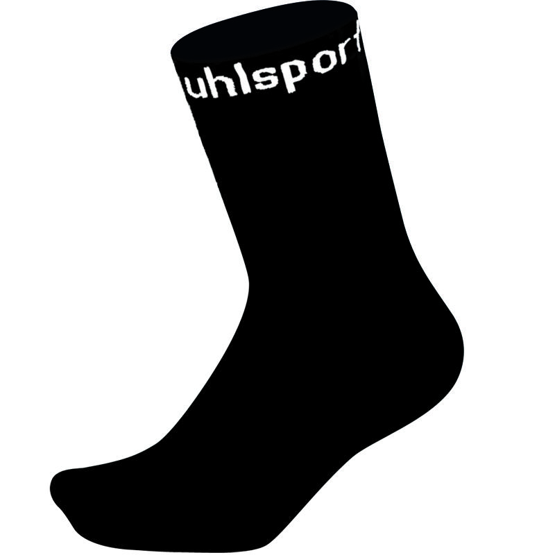 Uhlsport Uhl Socks