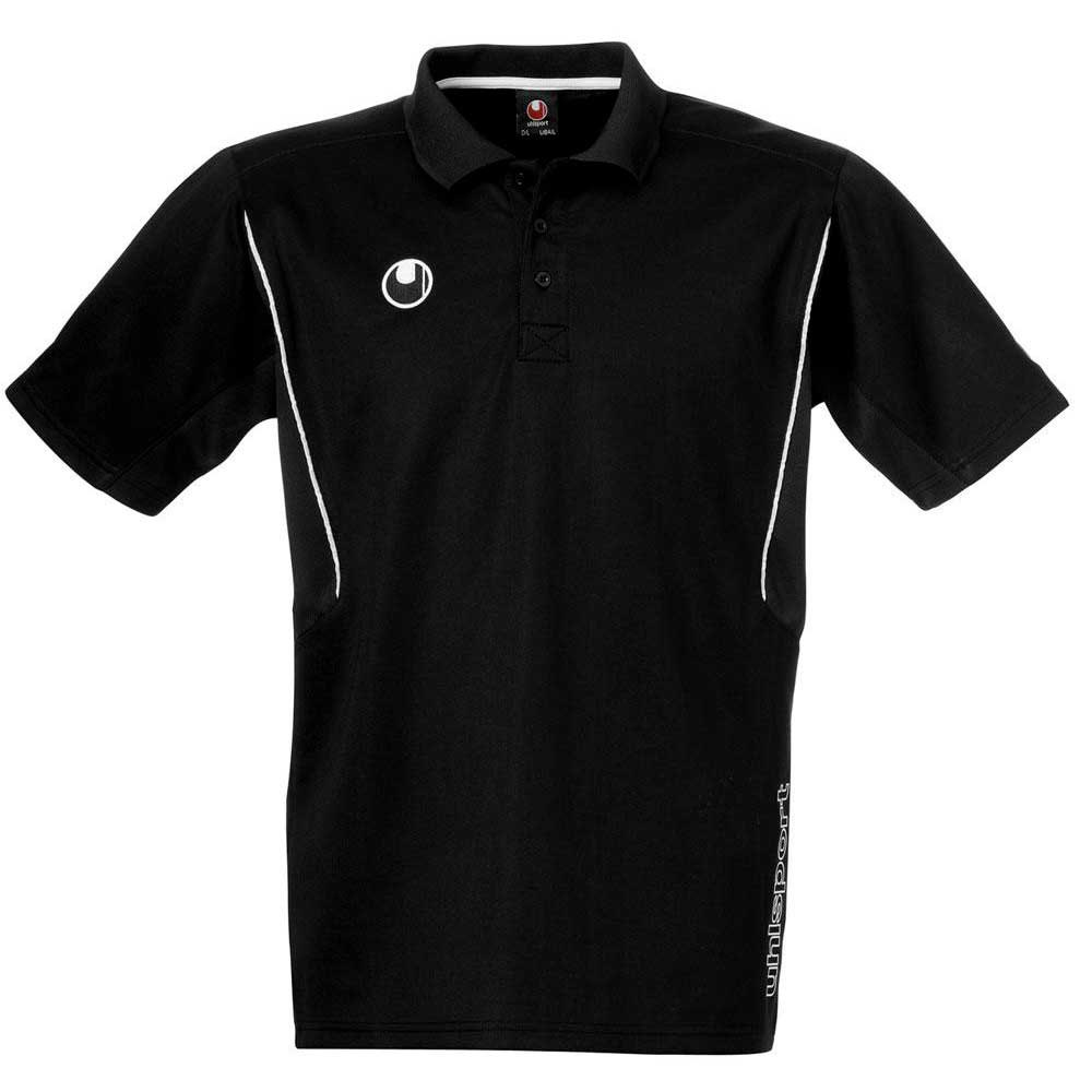 Uhlsport Training Polo Shirt