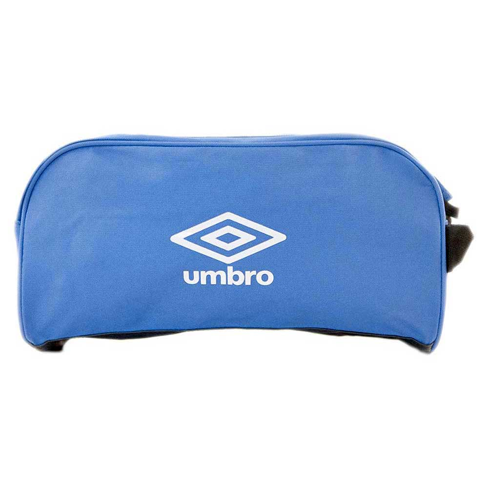 Umbro Boot Bag