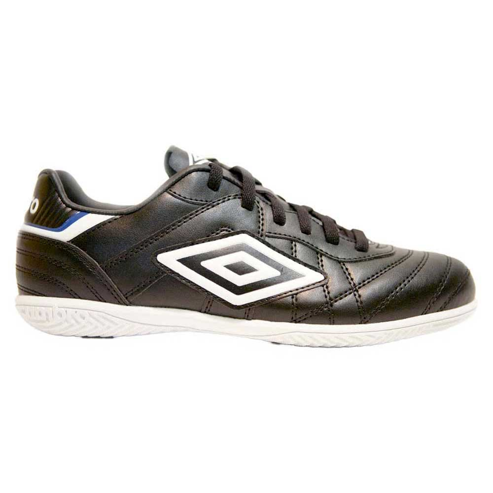 Umbro Speciali Eternal IN