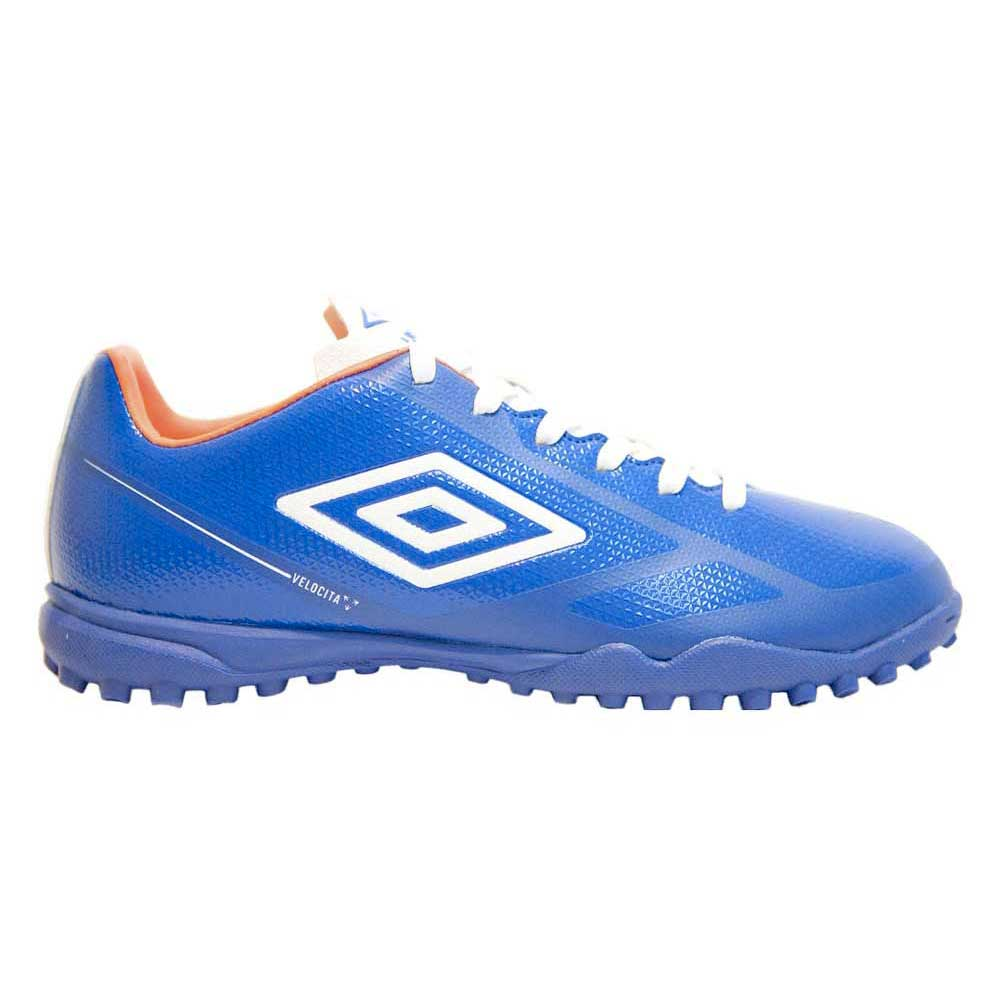 Umbro Velocita 2 Cl TF