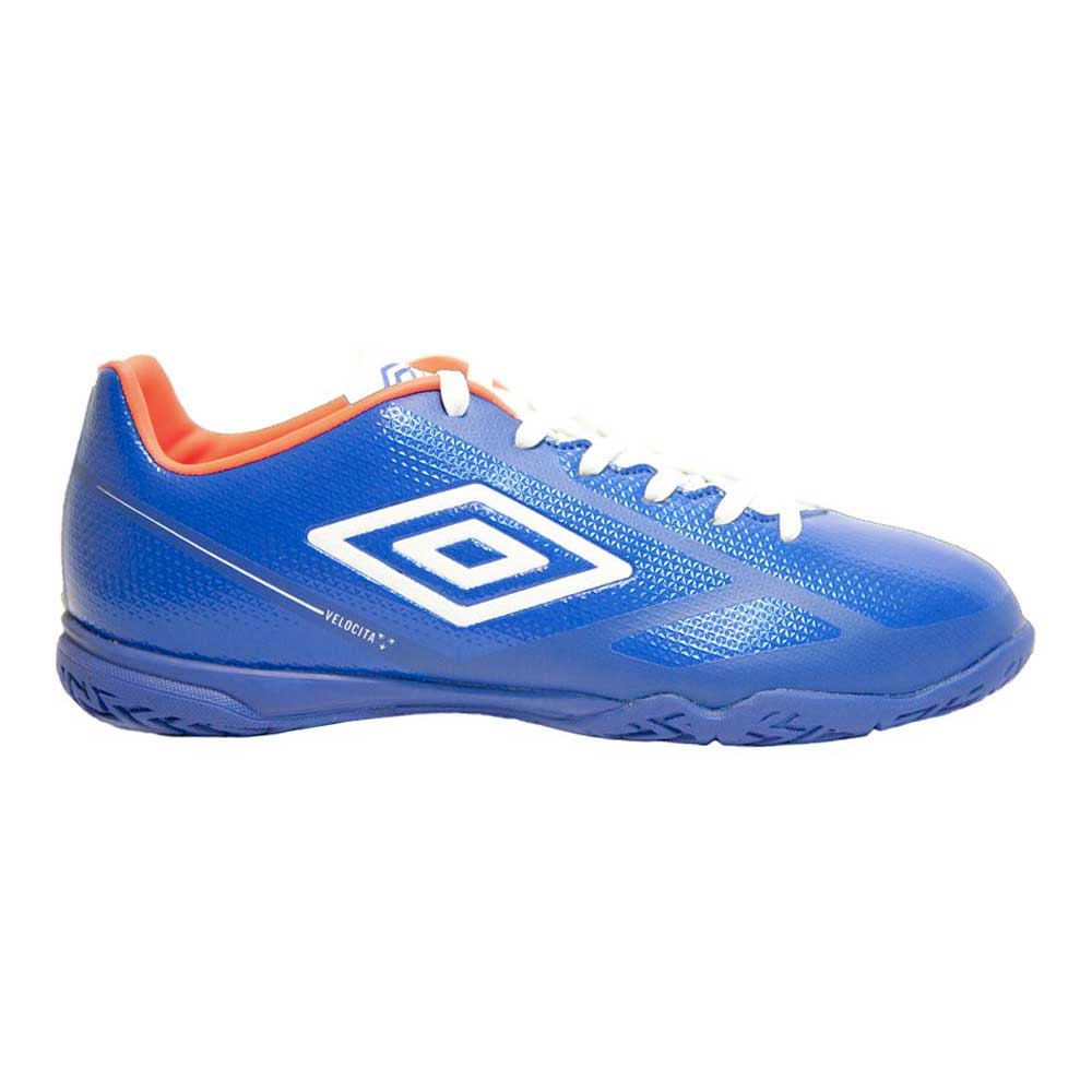 Umbro Velocita 2 Cl IN