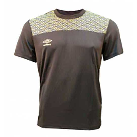 Umbro Speciali Graphic Tee