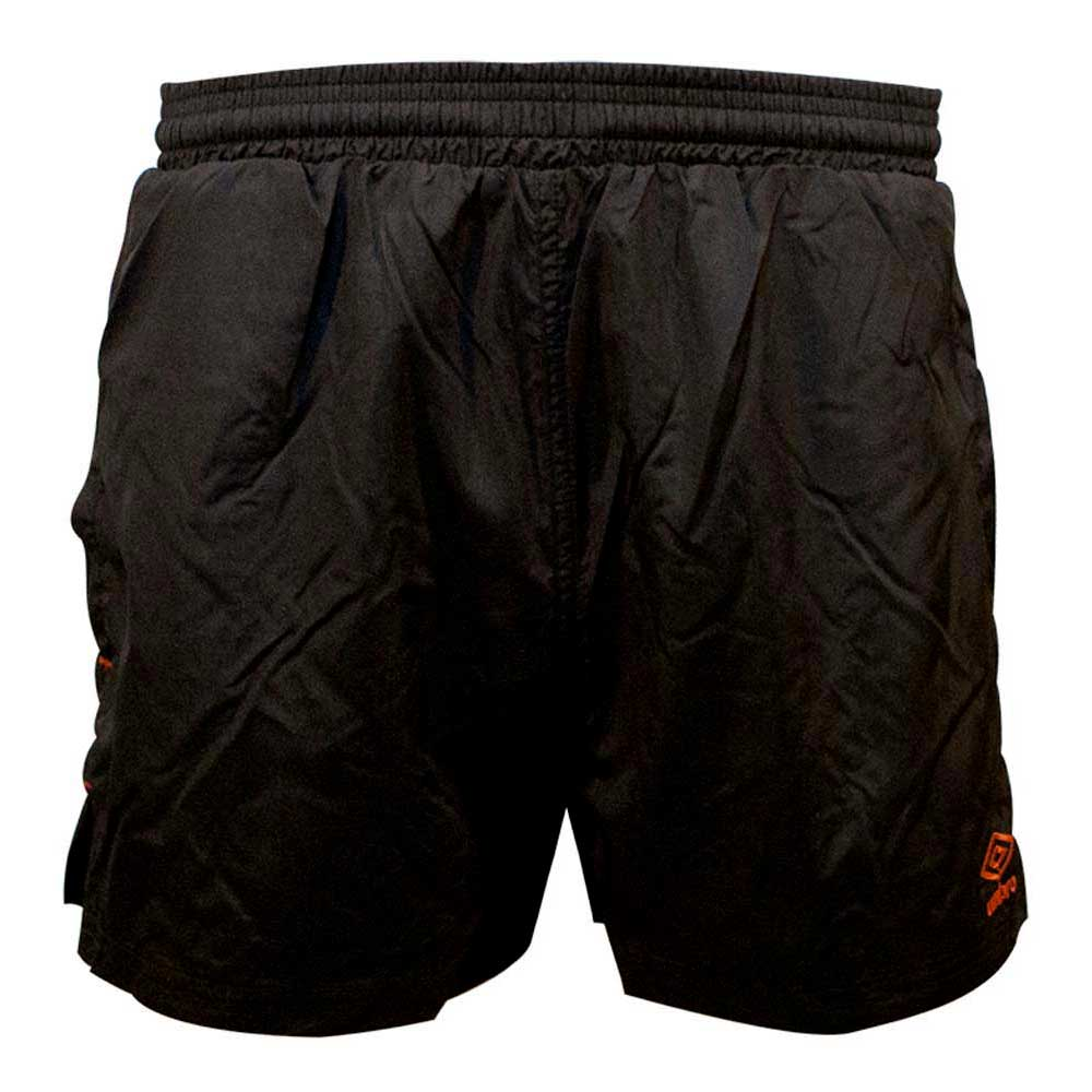 Umbro Swing Shorts