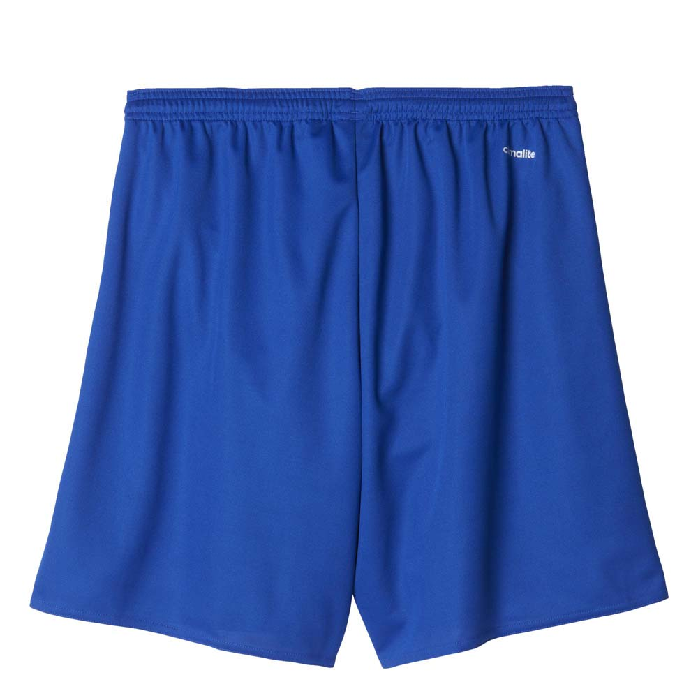 adidas Parma 16 Short With Brief Junior