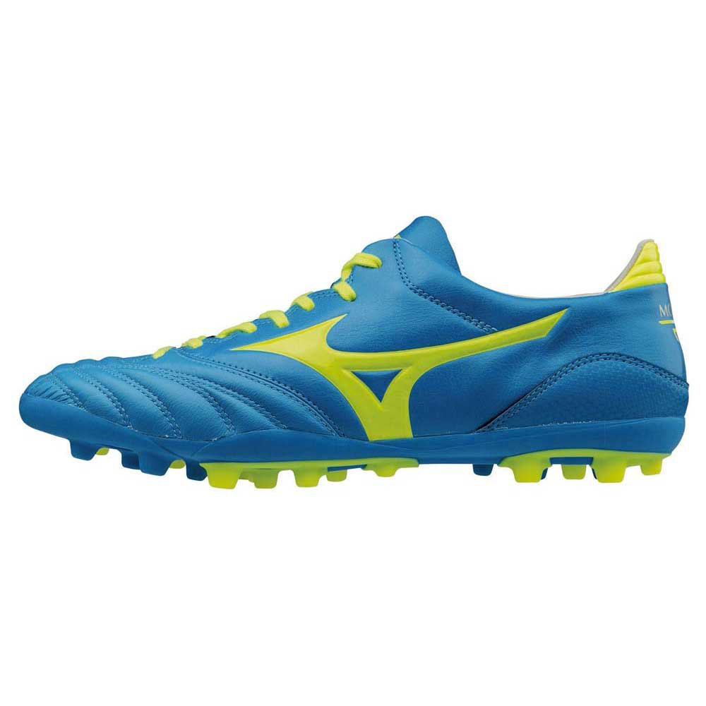 online retailer c58c9 31f8a Mizuno Morelia Neo KL AG buy and offers on Goalinn