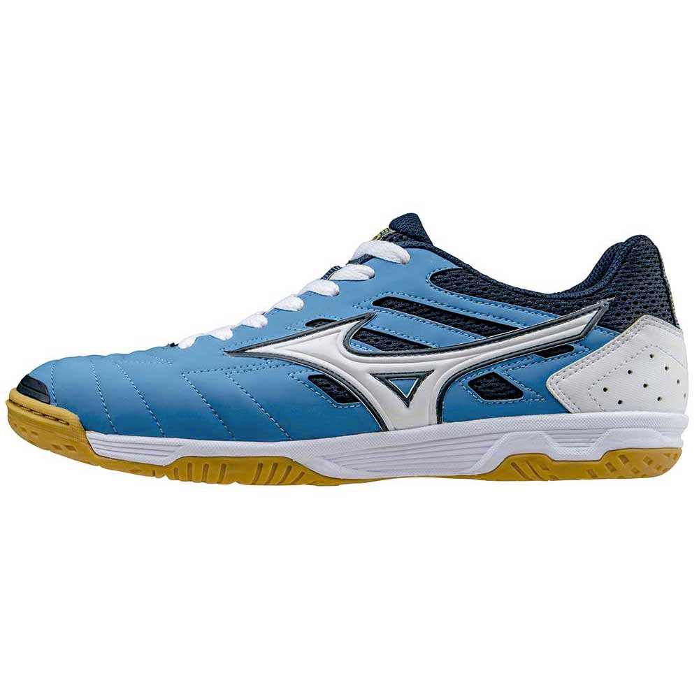 Mizuno Sala Club 2 IN