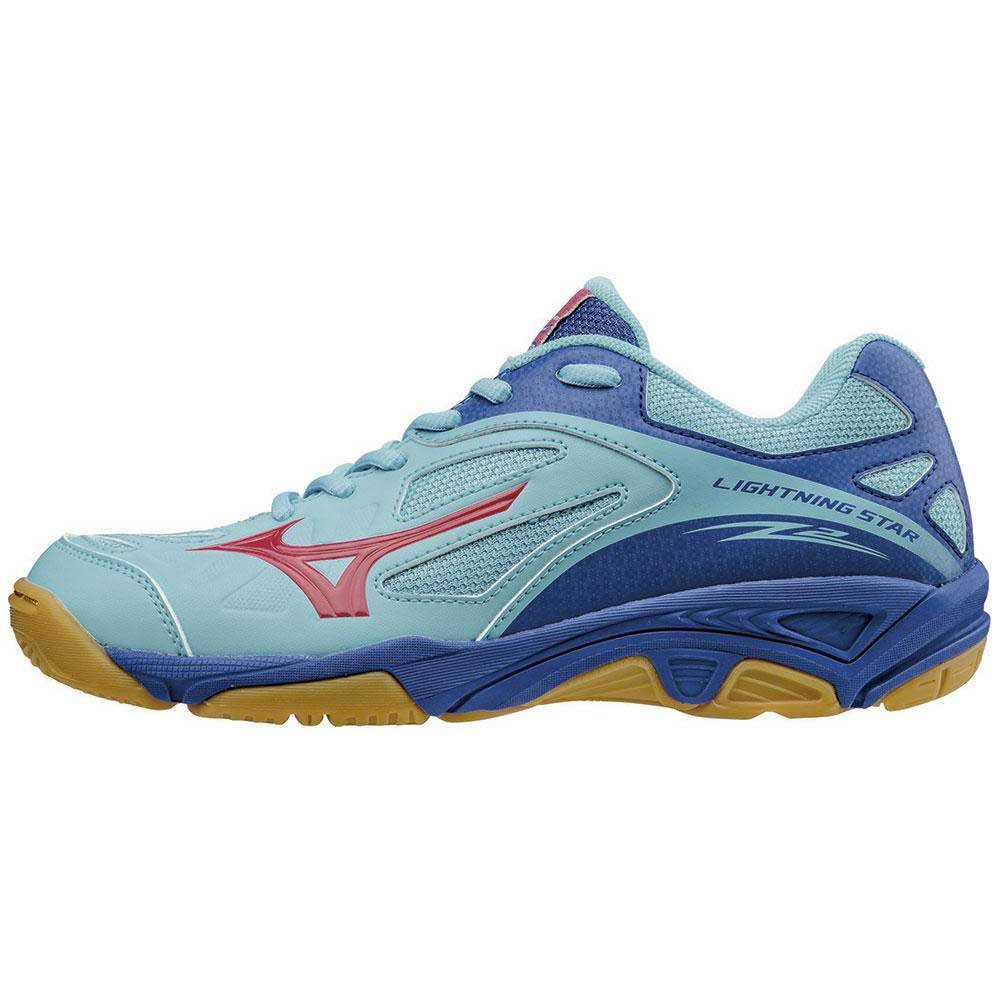 Mizuno Wave Lightning Star Z2