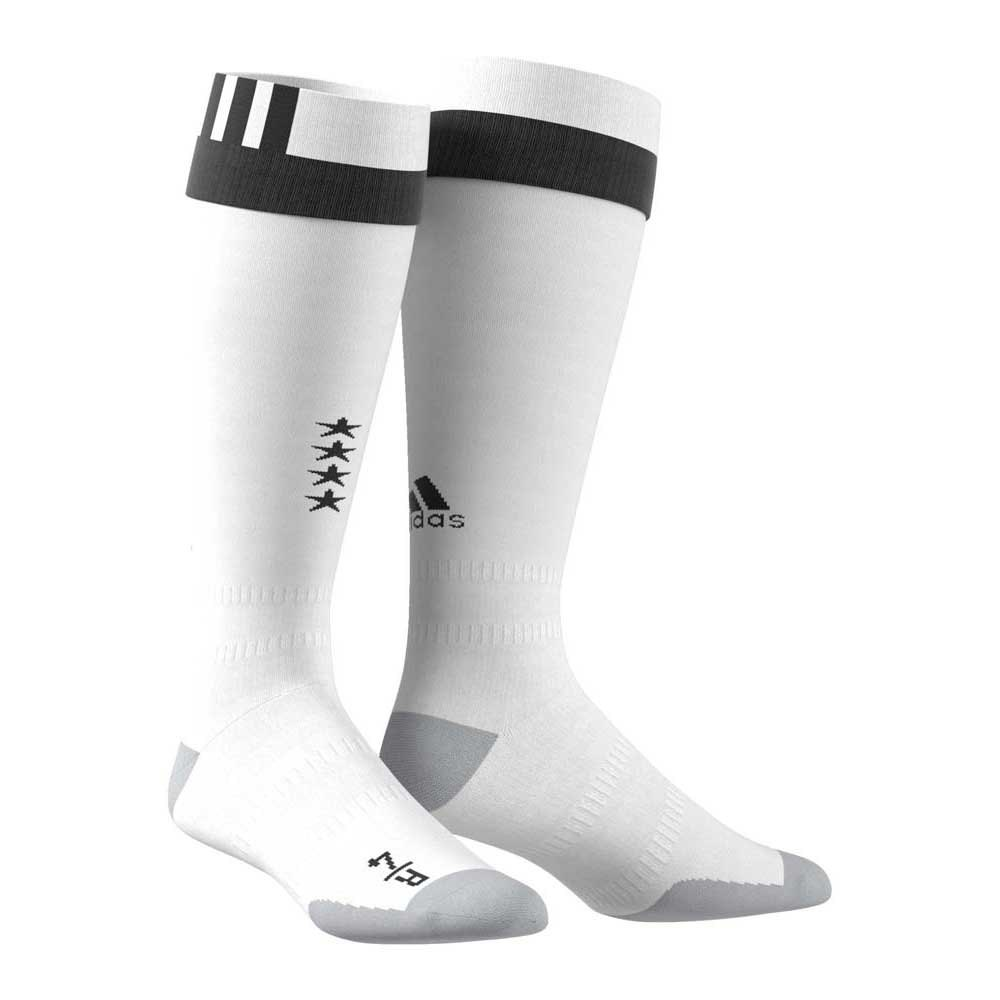 adidas DFB Home Germany Goalkeeper Socks