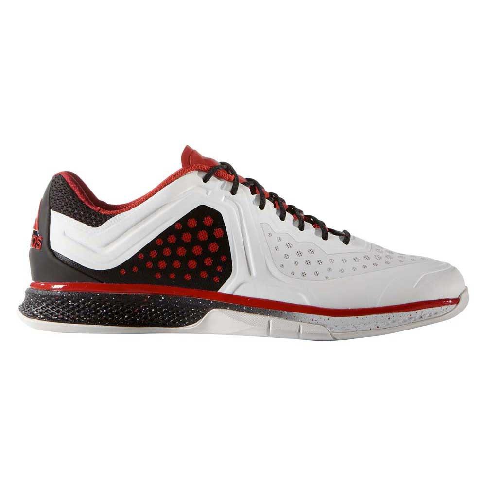 adidas Chaussures Adizero Counterblast 7 Kaufen OnlineShop