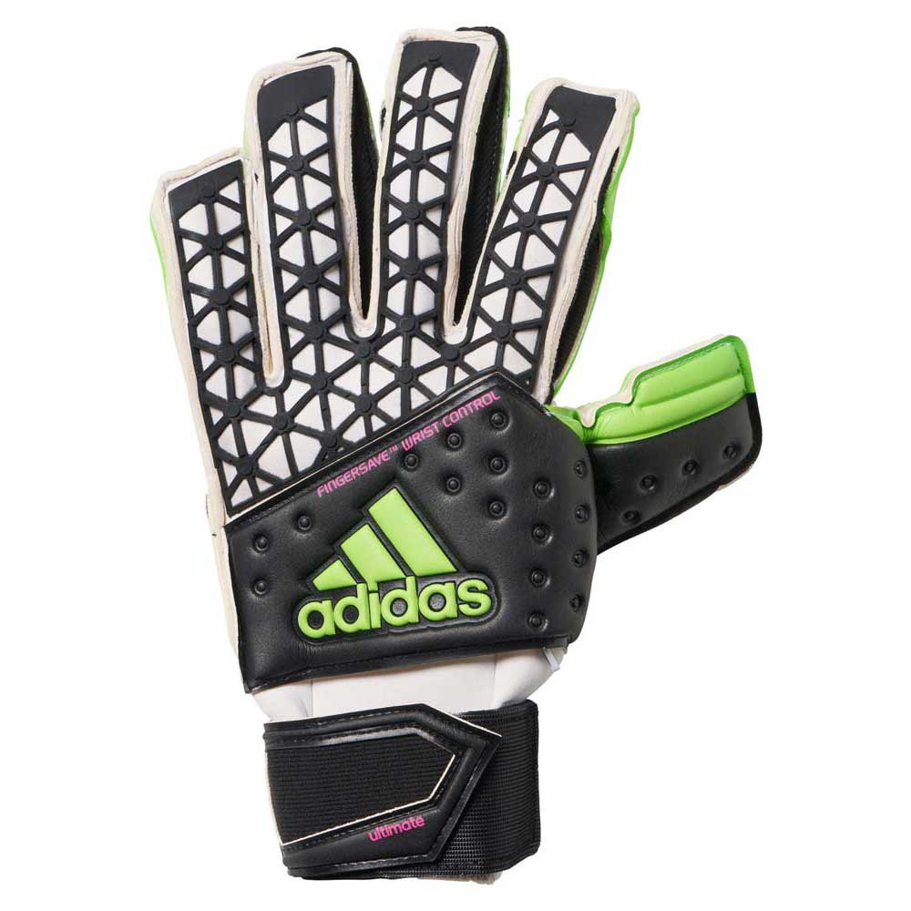 adidas Ace Zone Ultimate buy and offers on Goalinn 2b50d83f7912