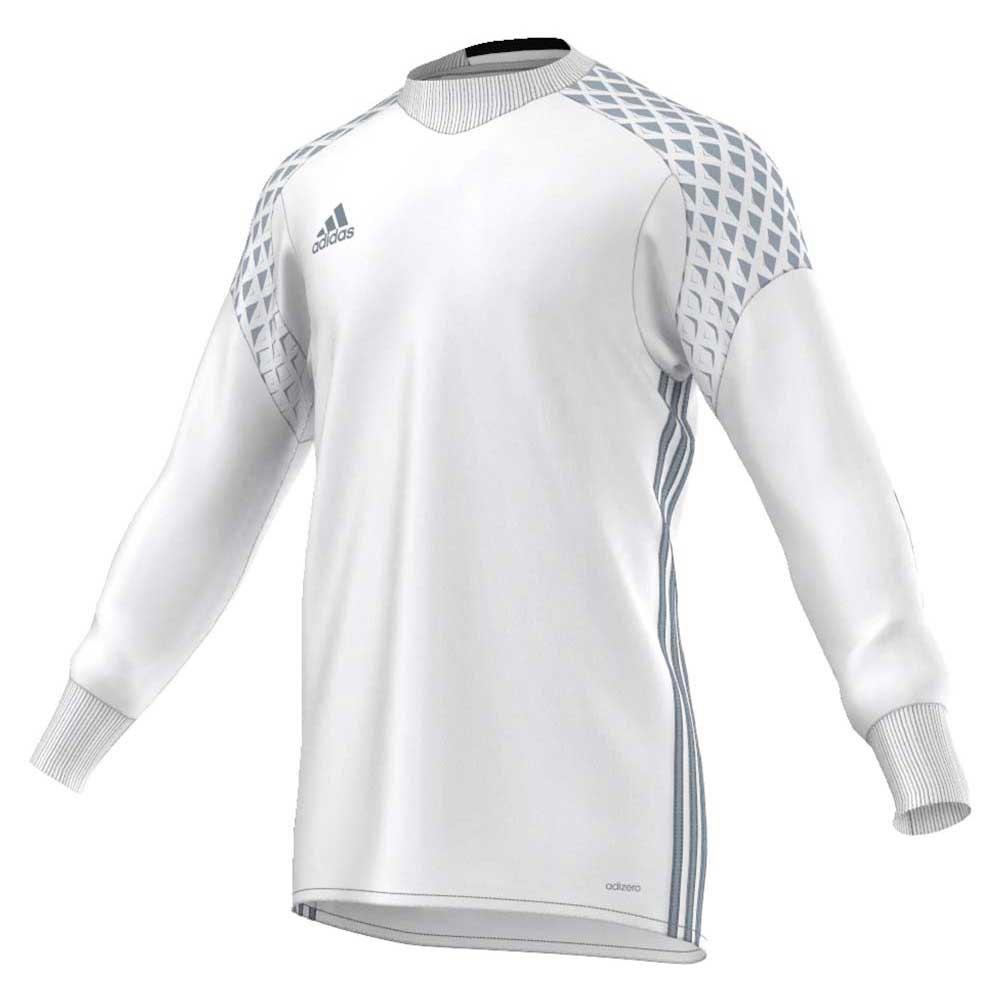 49b5b38af7b adidas Onore 16 Goalkeeper kjøp og tilbud, Goalinn T-skjorter