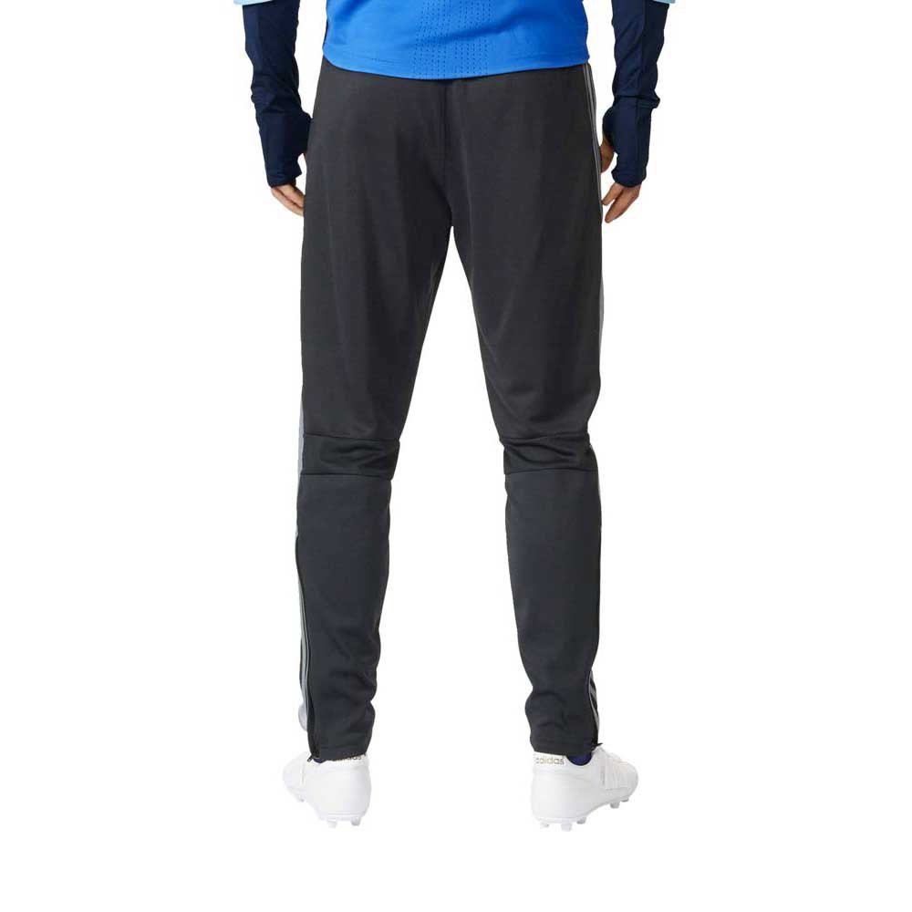 adidas Con16 TRG køb og tilbud, Goalinn Bukser