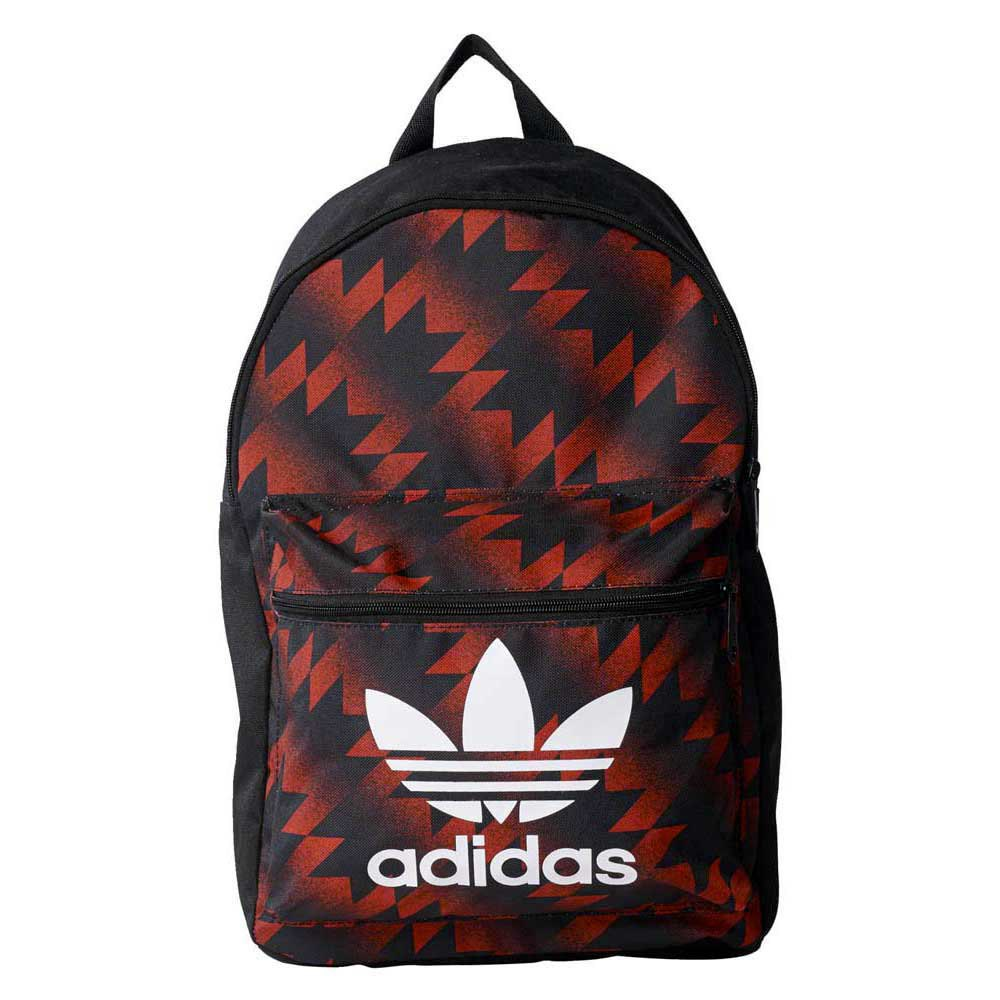 Buy man utd backpack   OFF72% Discounted f43a4fbe687d2