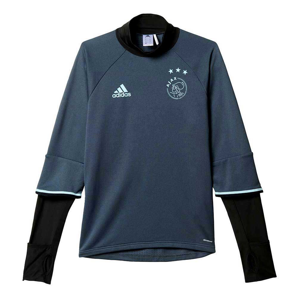 adidas Ajax Training Top