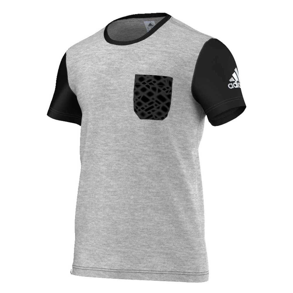 adidas Mes Tee buy and offers on Goalinn