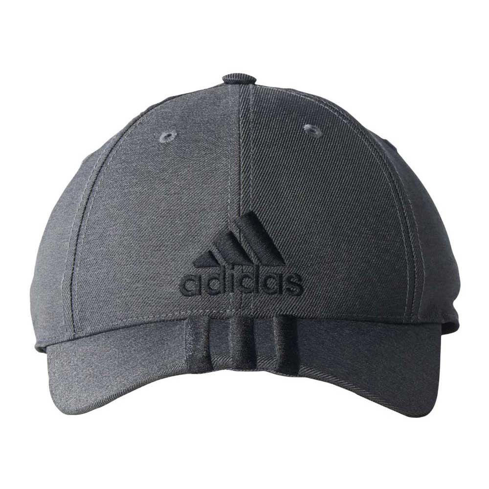 89e551f6f69 adidas Perf Cap 3S buy and offers on Goalinn