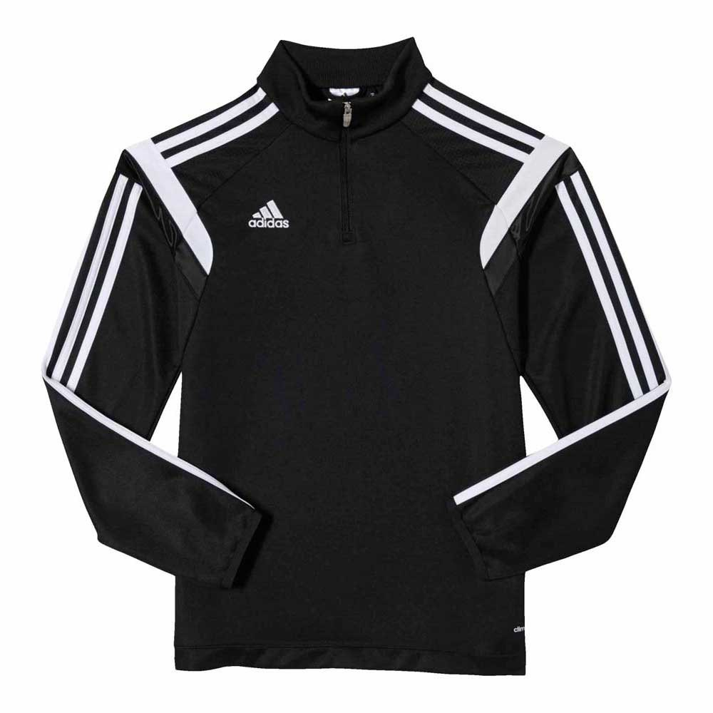 adidas Con14 Training Top Junior buy and offers on Goalinn 285412806778