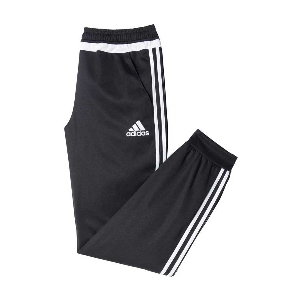 Pant Goalinn Sweater Tiro15 And Buy Adidas Offers On VMzpqGUS