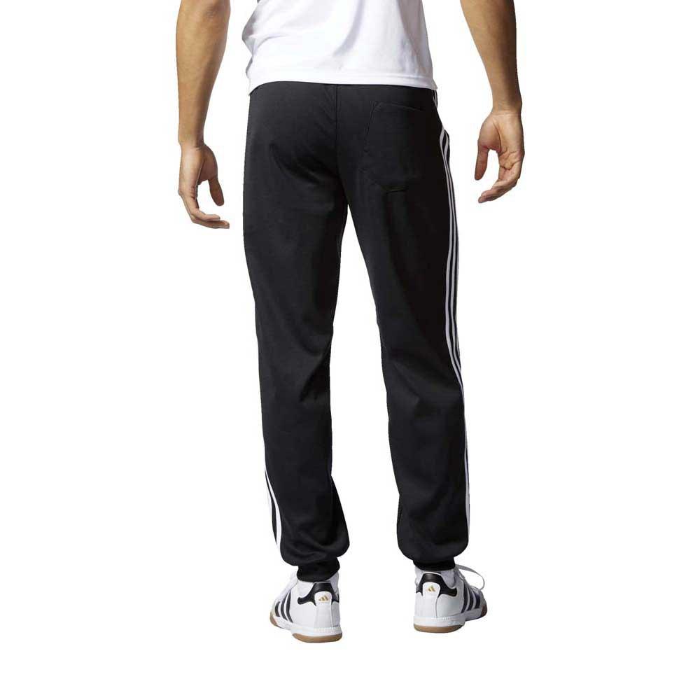 d779975e3110d adidas Tiro15 Sweater Pant buy and offers on Goalinn